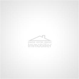 Visitez notre agence Agence centre france immobilier